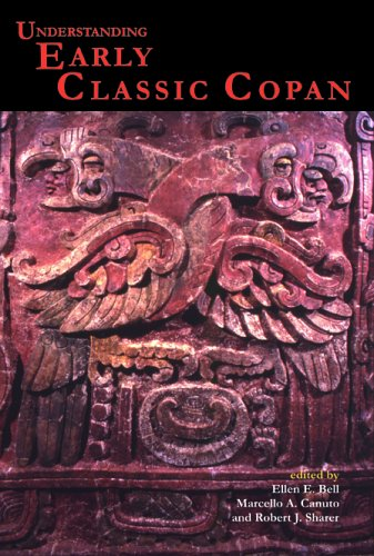 Understanding Early Classic Copan