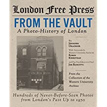 London Free Press: From the Vault
