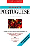 Ultimate Portuguese, Living Language Staff and Lourdes Filoco, 0609804073