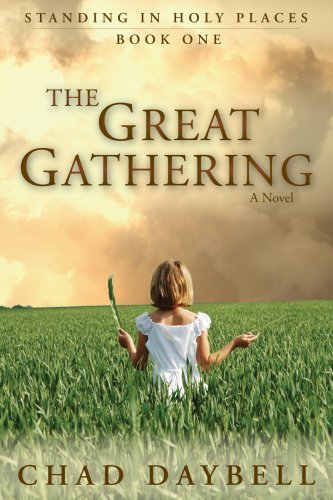 (The Great Gathering (Standing in Holy Places))