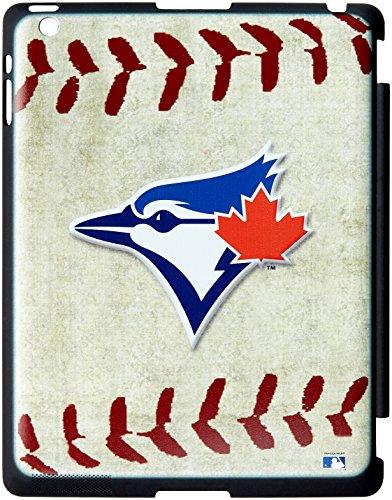 (MLB Toronto Blue Jays iPad 3 Vintage Baseball Cover)