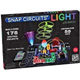 Elenco Snap Circuits Lights - SCL-175