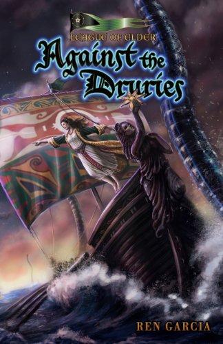 Amazon Against The Druries The Belmont Saga Book 2 Ebook Ren
