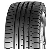 (1) NEW ACCELERA PHI XL 215/40R18 XL 89Y TIRE 2154018