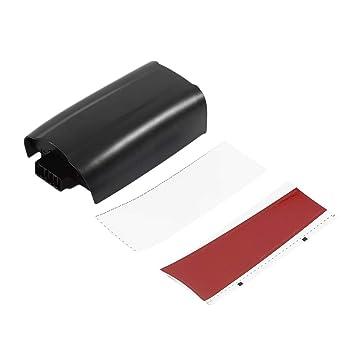 Ballylelly 3100mAh 11.1 V Batería de polímero de lipo Batería ...