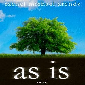 As Is Audiobook