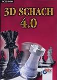 3D Schach 4.0