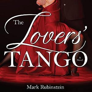 The Lovers' Tango Audiobook