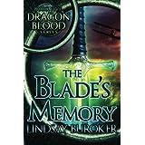The Blade's Memory (Dragon Blood) (Volume 5)
