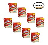 PACK OF 8 - Boost Kid Essentials Vanilla Nutritionally Complete Drink, 8.25 fl oz, 4 count
