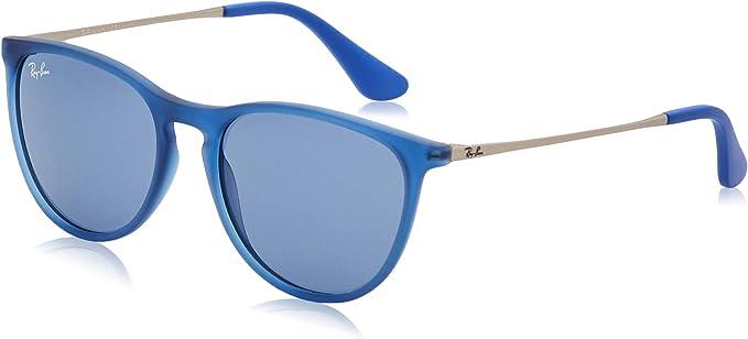 Ray-Ban 雷朋 Rj9060s 儿童太阳镜 7折$58.1 多色可选 海淘转运到手约¥391