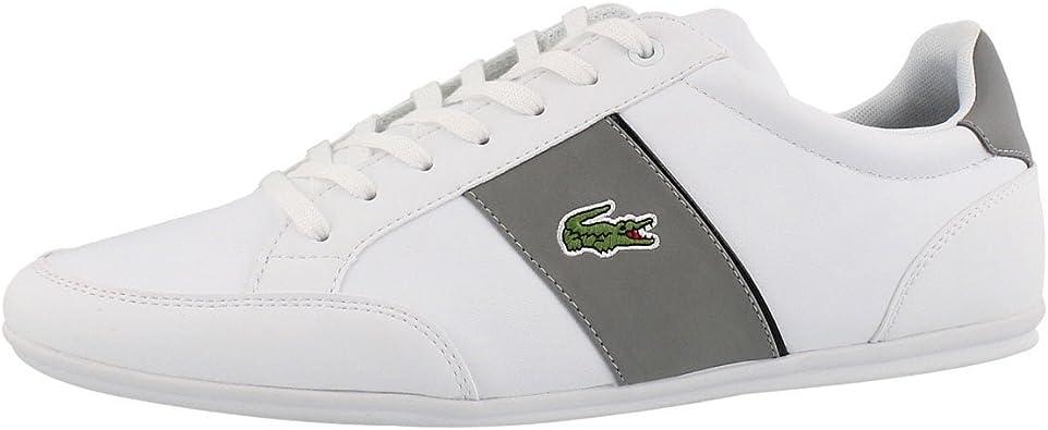Nivolor 118 1 P Fashion Sneaker: Amazon