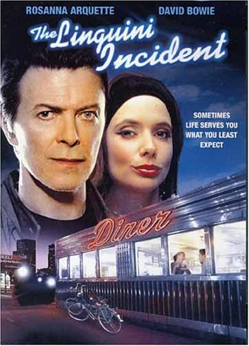 The Linguini Incident (1991) (Movie)