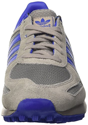 Chsogr Baskets Boblue adidas Trainer Ftwwht Gris Homme 5IXqgwSq