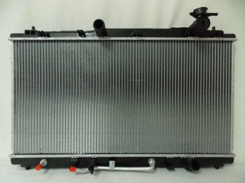 2817 RADIATOR FOR TOYOTA FITS AVALON CAMRY 3.5 V6 6CYL