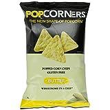 PopCorners Cinema Style 142 Grams
