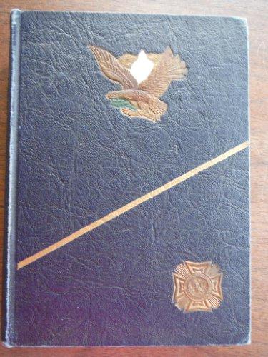 Critical essays on british literature series