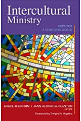 Intercultural Ministry Kindle Edition