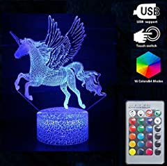 Features: 1. IR remote controlled within 24 Keys including 16 pure colors optional, 4 dynamic flash modes(Flash/Storbe/Fade/Smooth) luminosity adjustable. 2. 3D visual effect.Optical Visual Illusion through the acrylic board. 3. The acrylic p...