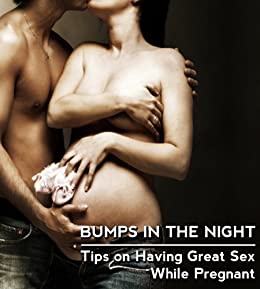Tips for a good sex night