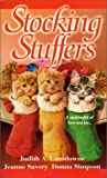 img - for Stocking Stuffers (Zebra Regency Romance) book / textbook / text book