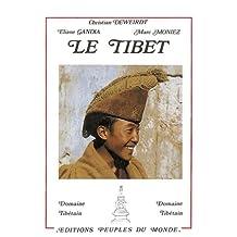 Tibet Le                  2e édi