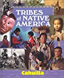 img - for Tribes of Native America: Cahuilla book / textbook / text book