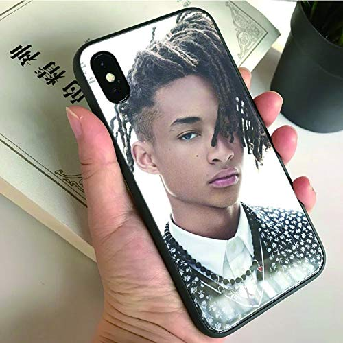 33054684116 For Apple Iphones Comes Boom Pants T Shoes Inspired by jaden smith Phone Case Compatible With Iphone 7 XR 6s Plus 6 X 8 9 Cases XS Max Clear Iphones Cases High Quality TPU