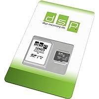 Tarjeta de Memoria de 128 GB (A1, V30, U3) para Xiaomi Redmi 4A