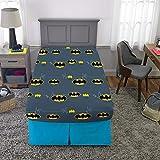 Franco Kids Bedding Super Soft Sheet Set, 3 Piece
