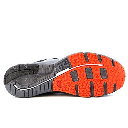 Salomon Men's Sense Link Running Shoe