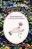 Garden of Deeds, Shiva Kumar Tripathi, 0595307922