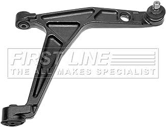 Front LH First Line FCA5599 Suspension Arm Wishbone