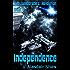 Independence (Two Democracies: Revolution Book 0)