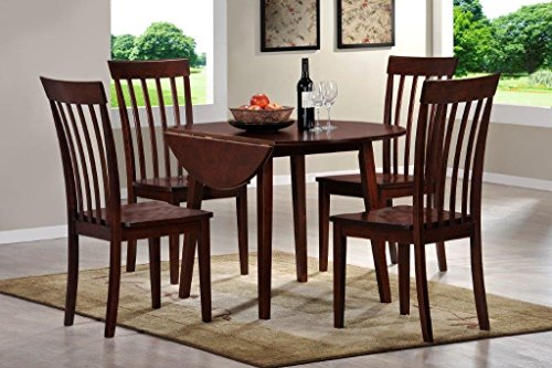 Pearington Landon Dining set, 5 Piece