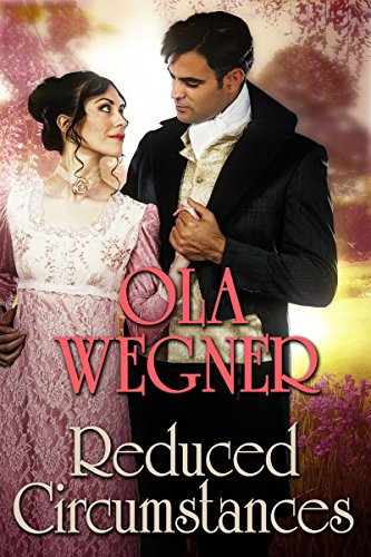 Reduced circumstances kindle edition by ola wegner melody reduced circumstances by wegner ola fandeluxe Ebook collections