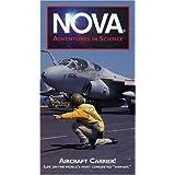 Nova: Aircraft Carrier