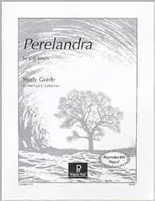 review perelandra A review by tal cohen (em inglês) quotations & allusions in perelandra (em inglês) perelandra the opera Ópera de donald swann, baseada no livro de c s lewis.