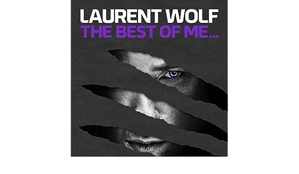 Laurent wolf no stress by laurent wolf amazon. Com music.