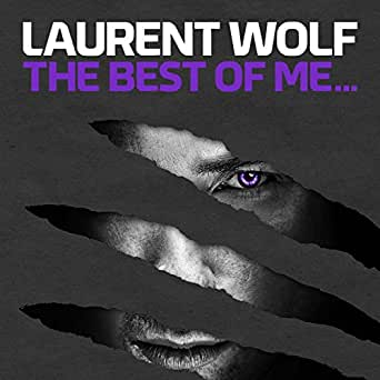 No stress (feat. Eric carter) by laurent wolf on amazon music.