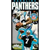 NFL / Carolina Panthers 1999
