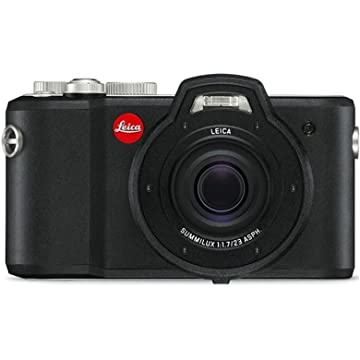 best selling Leica X-U Typ 113