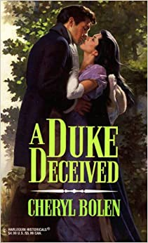 Book Duke Deceived (March Madness)