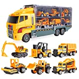 Emergency Vehicles Vehicles, Trains & Remote-Control