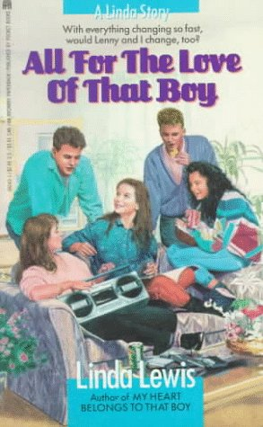 Download All for the Love of That Boy: All for the Love of That Boy ebook