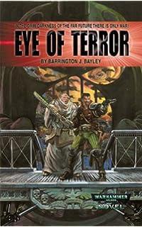 Words of Blood (Warhammer 40, 000 stories): Amazon co uk