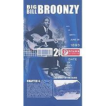 Vol. 4-Story of Blues