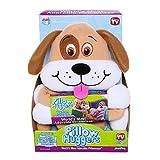 Pillow Huggers - Dog