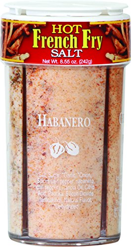 french fry spices - 8