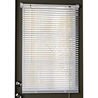 Shop Amazon Com Blinds Amp Shades